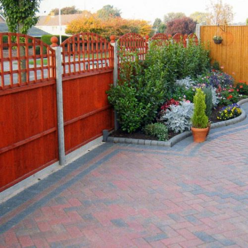 turf and fencing 1