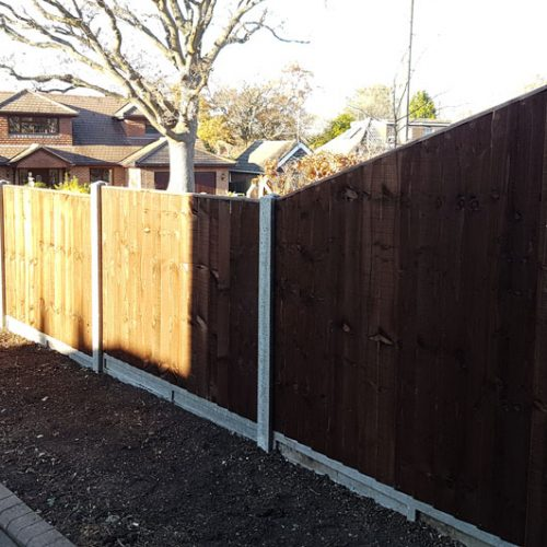 turf and fencing 3